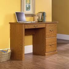 walnut corner computer desk sauder u shaped desk with hutch oak corner computer desk antique