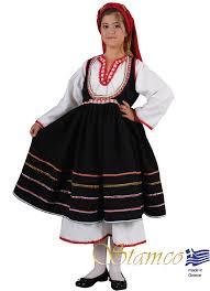 traditional costumes embonas islan www foresia