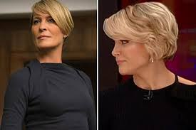 megan kellys hair styles megyn kelly s amazing election night haircut compared to house of