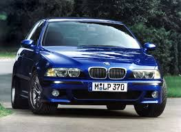 Automotive Paint Code Location Bmw E39 M5 Oem Paint Color Options Bimmertips Com