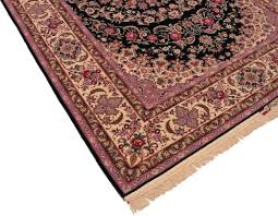 Area Rug 7x10 7x10 Area Rug 7 X 10 Wool Rugs Cozy For Your Interior Floor