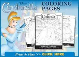 2659 disney coloring images coloring disney