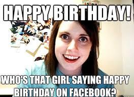 Everywhere Toy Story Everywhere Meme Generator - 65 best birthday memes images on pinterest birthdays