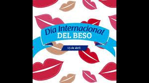 imagenes feliz dia del beso feliz día internacional del beso youtube