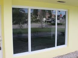Florida Window And Door Impact Rolling Windows In South Florida Siw Impact Windows U0026 Doors