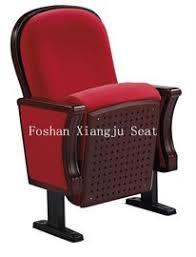chaise d église chaises de d église en ventes qualité chaises de d