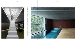 contemporary interiors a source of design ideas philip jodidio