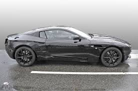 2016 aston martin db9 new aston martin db11 readies for 2016 launch all the latest on