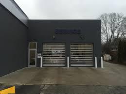 westside lexus oil change royal on the eastside new audi volkswagen subaru dealership in