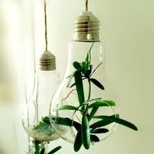 Vase Home Decor Online Get Cheap Lamp Vase Aliexpress Com Alibaba Group