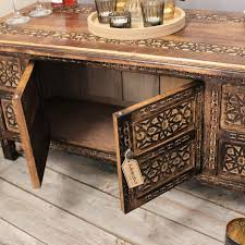 coffee table moroccan style wrought coffee tablesmoroccan