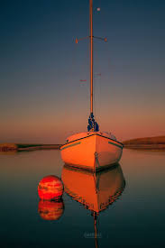 2007 best cape cod images on pinterest capes cape cod and