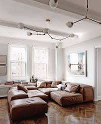 Best  Brooklyn Apartment Ideas On Pinterest White Apartment - Design my apartment