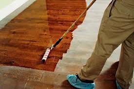 floor polyurethane hardwood floors marvelous on floor with regard