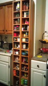 make your best home rattlecanlv com part 165