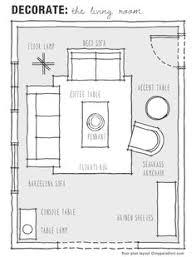 Living Room Floor Plan Google Search Dream Homes Pinterest - Family room floor plans