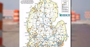aa road map usa aa road map of usa firestone at lindale mall a simon mall cedar