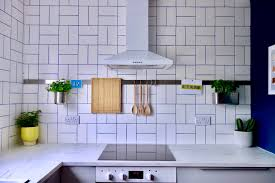 reviews on ikea kitchen cabinets the 70 s kitchen reveal and an ikea kitchen review