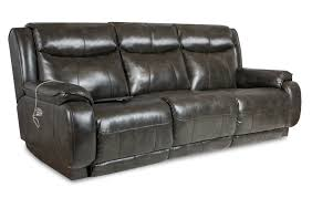 Brown Recliner Sofa Velocity Reclining Sofa 875 31 Sofas From Southern Motion At