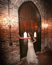 wedding venues in indianapolis wedding venue new indianapolis wedding venues image wedding