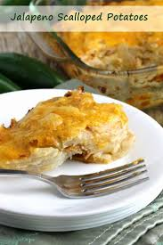 top chef thanksgiving recipes 130 best thanksgiving images on pinterest recipes food and stay