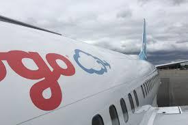 gogo shows off in flight wi fi that isn u0027t terrible recode