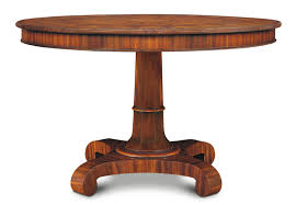 Mexican Furniture Center Tables U0026 Card Tables Alfonso Marina