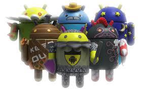 android customization customization tutorials guides tips tricks mega up