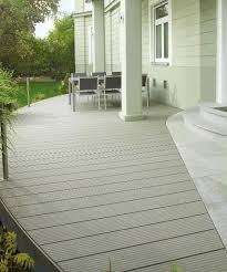 deck extraordinary pressure treated wood deck pressure treated