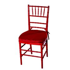 chivary chairs ballroom chair