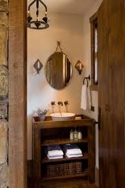 Rustic Cabin Bathroom Ideas 484 Best Beautiful Bathrooms Images On Pinterest Beautiful