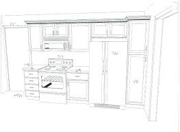 wall oven cabinet width kitchen wall cabinets sizes kitchen wall oven cabinet dimensions