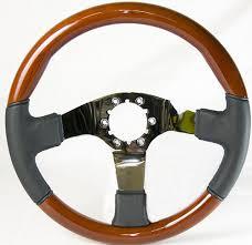 corvette steering wheel cover 1963 1982 corvette steering wheel wood leather car