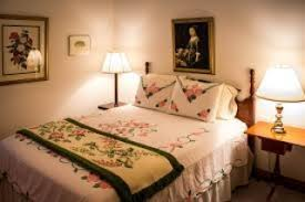wandbild schlafzimmer wandbild im schlafzimmer