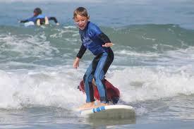 san diego surf thanksgiving surf summer camp in san diego san diego surf book now