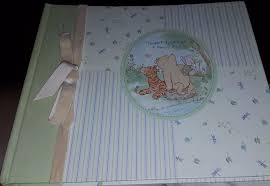 cr gibson photo albums baby books albums keepsakes baby announcements baby