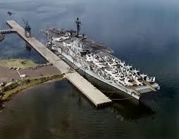 ticonderoga class cruiser oliver hazard perry class frigate and