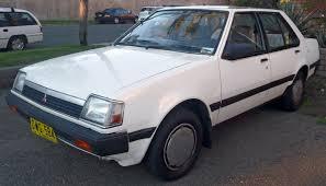1986 mitsubishi colt partsopen