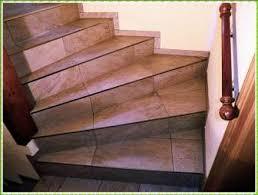treppe mit vinyl bekleben treppenstufen fliesen außen home referenzen ideen