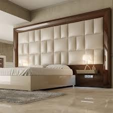 chambre a coucher originale 47 idées originales de tête de lit pour votre chambre à coucher