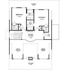 vacation cottage plans 288 best house plans images on architecture small