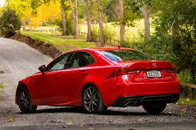 lexus sedan are sedans dead lexus u0027they won u0027t survive if they don u0027t evolve