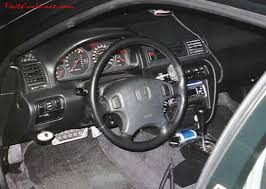 Car Modifications Interior Fast Cool Cars Car Interior Pictures Of The Coolest Fastest Cars