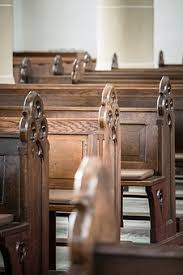 church pews free pictures on pixabay