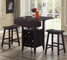Breakfast Bar Table Ikea Perfect Ikea Bar Table Ikea Bar Table For Your Home