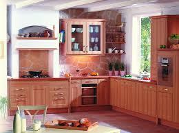 Veneer Kitchen Cabinet Doors Kitchen Cabinet Doors Denver Edgarpoe Net