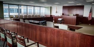 jm lexus product specialist salary san diego personal injury lawyers gomez trial attorneys