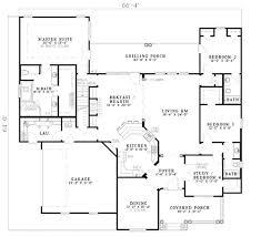 4 Bedrm 3198 Sq Ft 83 Best House Plans Images On Pinterest House Floor Plans Dream