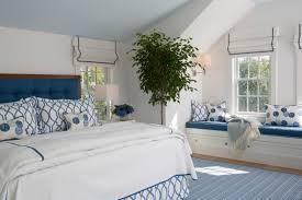 Nantucket Bedroom Furniture by A Nantucket Beach Nest Holistic House