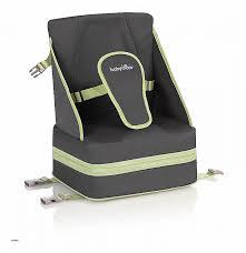 chaise b b nomade chaise fresh rehausseur de chaise nomade high resolution wallpaper